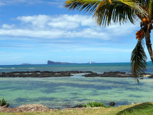11.12.08_Blick auf Insel Coin de Mire_P1000167